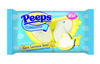 PEEPS® Sweet Lemonade Flavored Marshmallow Chicks