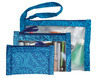Flanabags Accessories Keepers