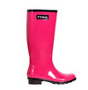 Roma Boots Fashionable, Buy-One-Give-One Rain Boots