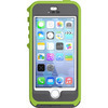 OtterBox Preserver Series – Waterproof Phone Case