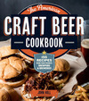 The American Craft beef Cookbook