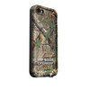 LifeProof frē with Realtree Camo for iPhone 5/5s