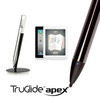 TruGlide Apex 2.3mm Fine Point Active Stylus by LYNKtec