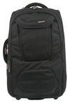 STM Bags' jet roller wheeled laptop bag