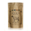 Source Organic Whey Protein - Grass Fed Organic Whey from Northern California