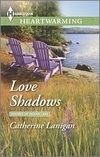 Famous Author Catherine Lanigan returns to romance with new series, On The Shores of Indian Lakes