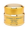 Luminous I Day Cream