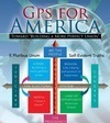 """GPS for America"" by Abel Gashe"