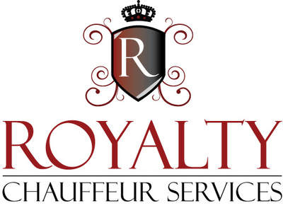 Royalty Chauffeur Services
