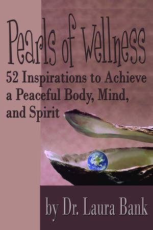 Pearls of Wellness