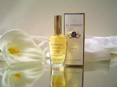 Couture Natural Fragrances
