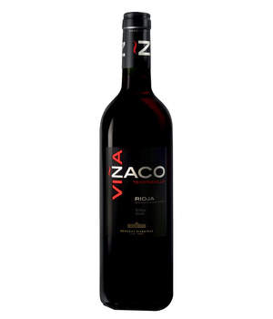 ZACO- the perfect pick for Valentine's Day