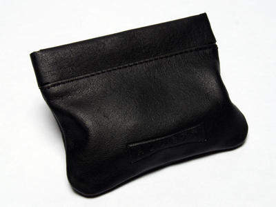 Coin Purse (full)