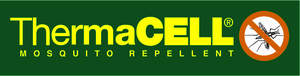 ThermaCELL Mosquito Repellent Logo