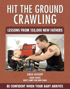 Hit the Ground Crawling