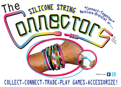 The Connectors