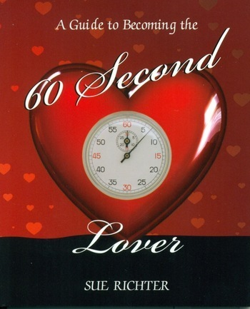 60 Second Lover